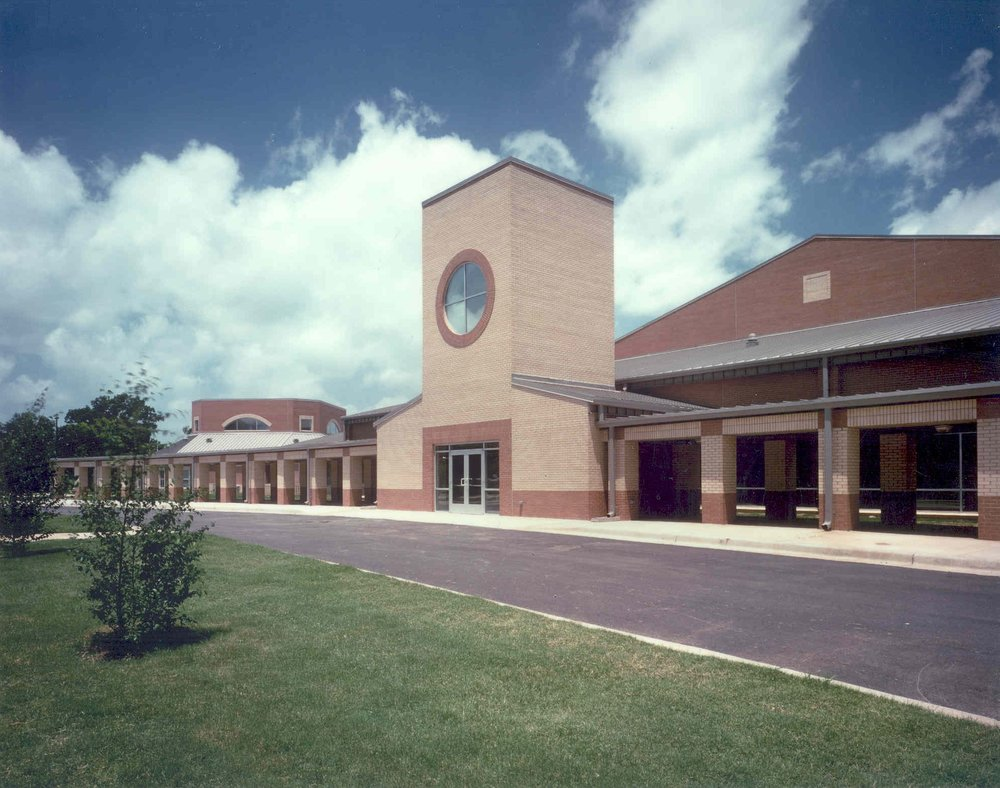 Wynne-High-School-Addition-1.jpg