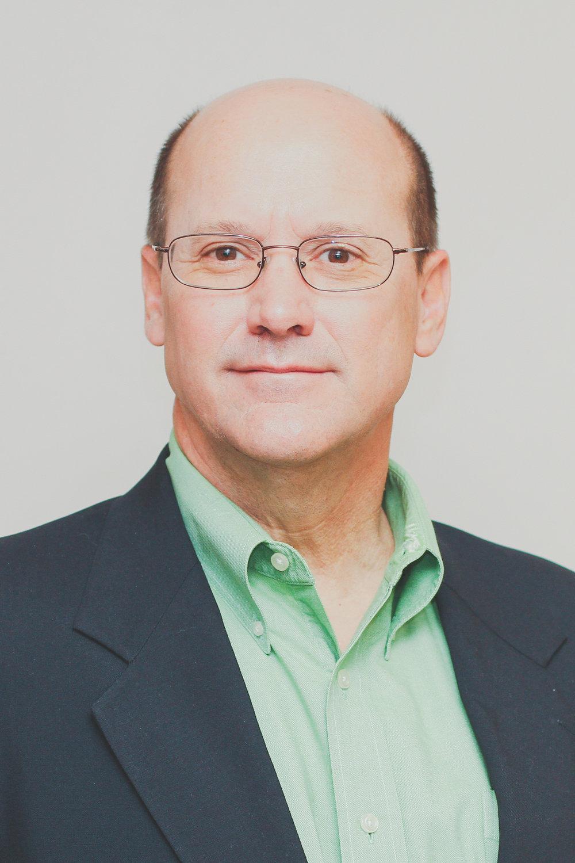 GC - Doug Keller.jpg