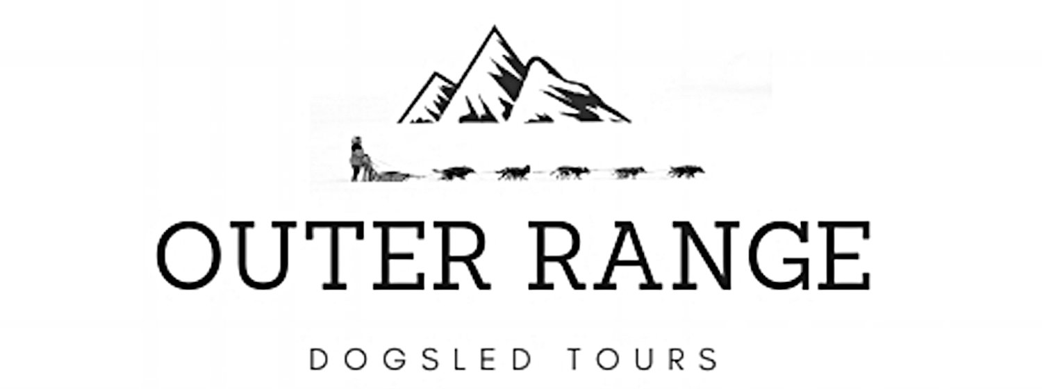 Outer Range Dogsled Tours