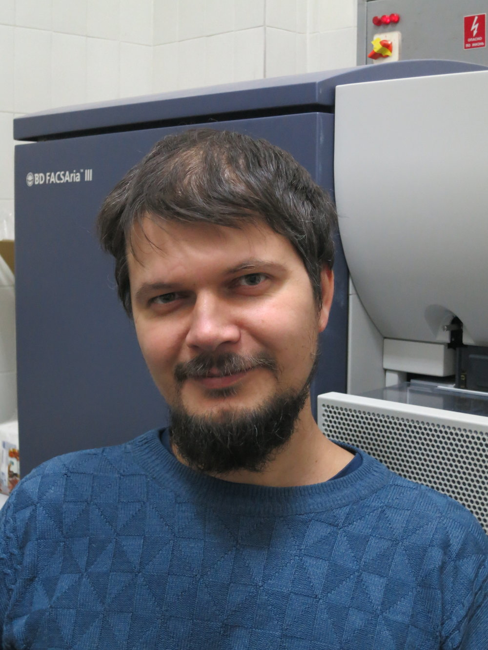 - ALEXANDER S. SHCHEGLOVSenior Research FellowPhD in Molecular Biology (2006)Ms diploma with honors (1999)from Lomonosov Moscow State University Biology DepartmentExpertise in protein chemistry, biochemistryjukart.at.mail.ru