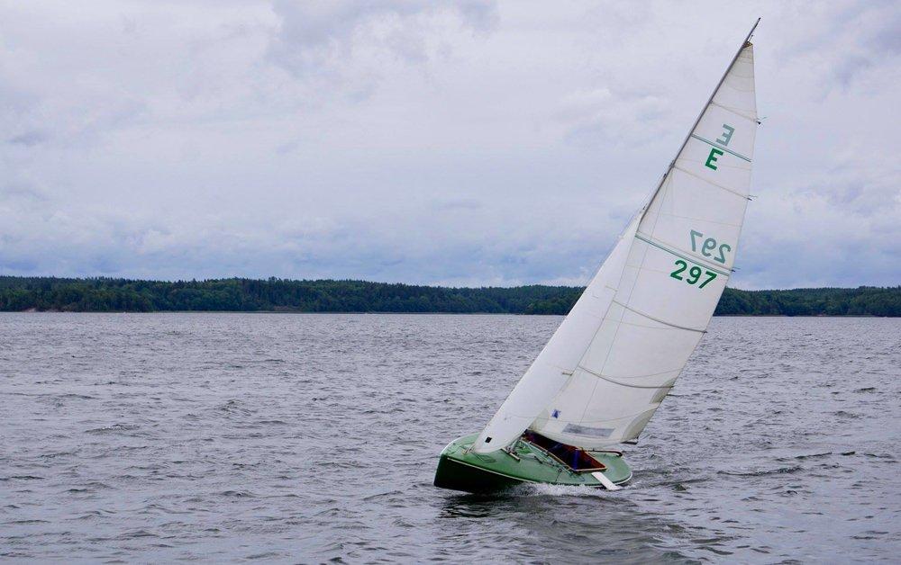 Andre Gerlitz E297