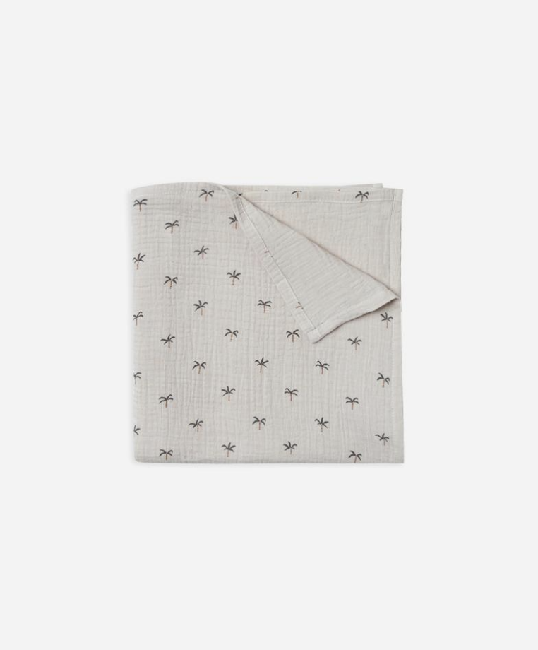 Swaddle | Palms