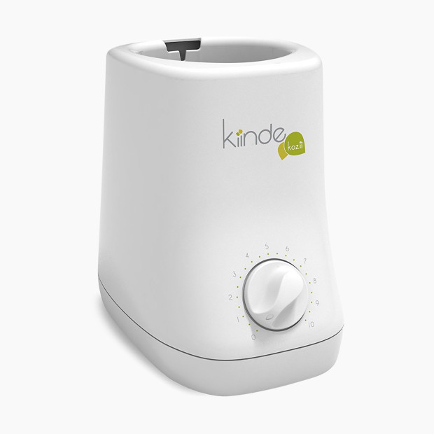 Kozii Bottle Warmer  - $69