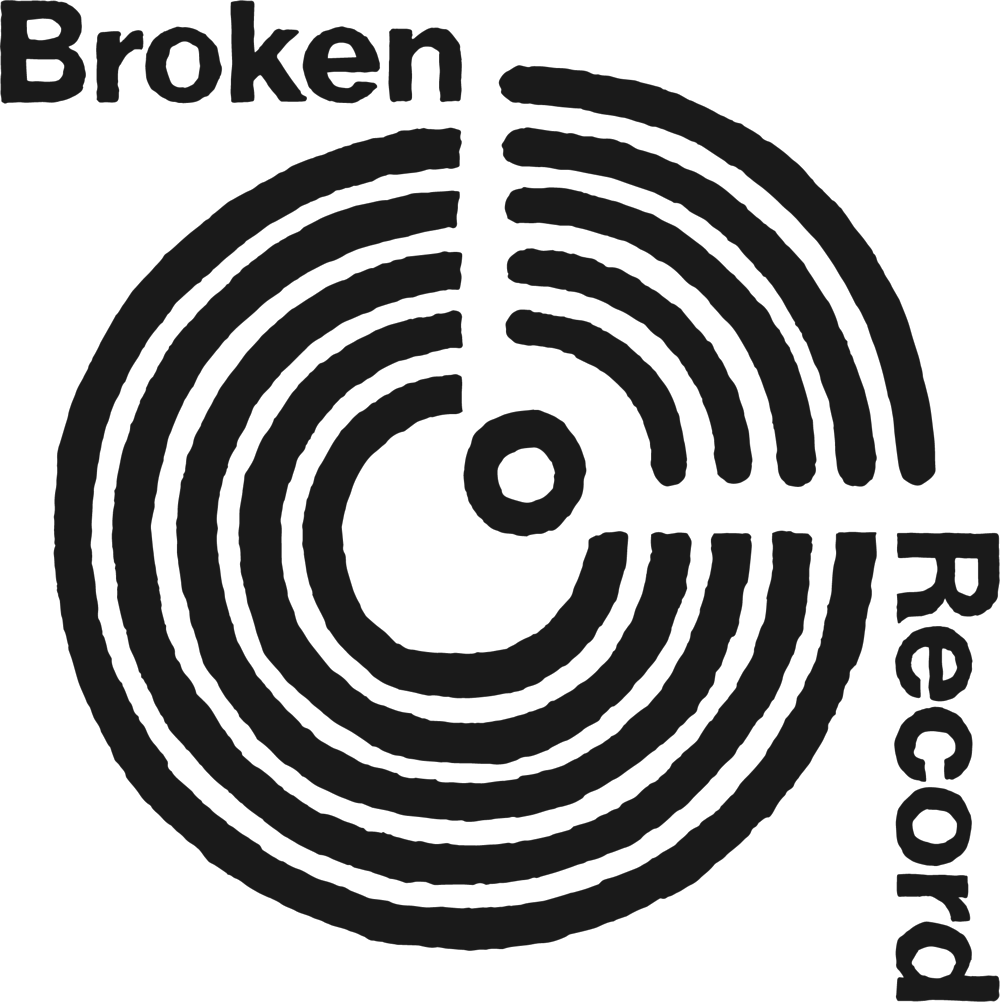 Broken_Record_Logo_Final.png