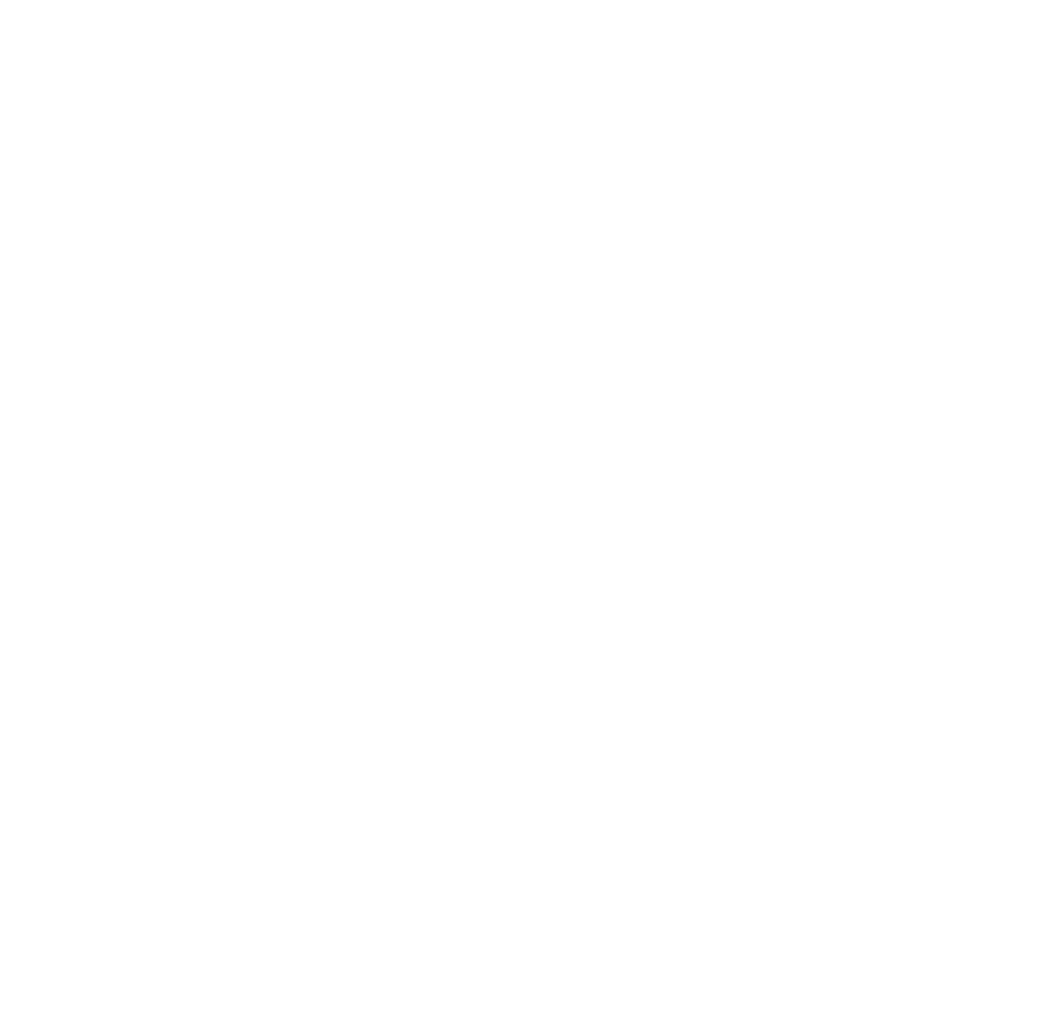 MOTH PHOTOGRAPHY: Mayan Riviera Wedding & Lifestyle Photographers | Worldwide