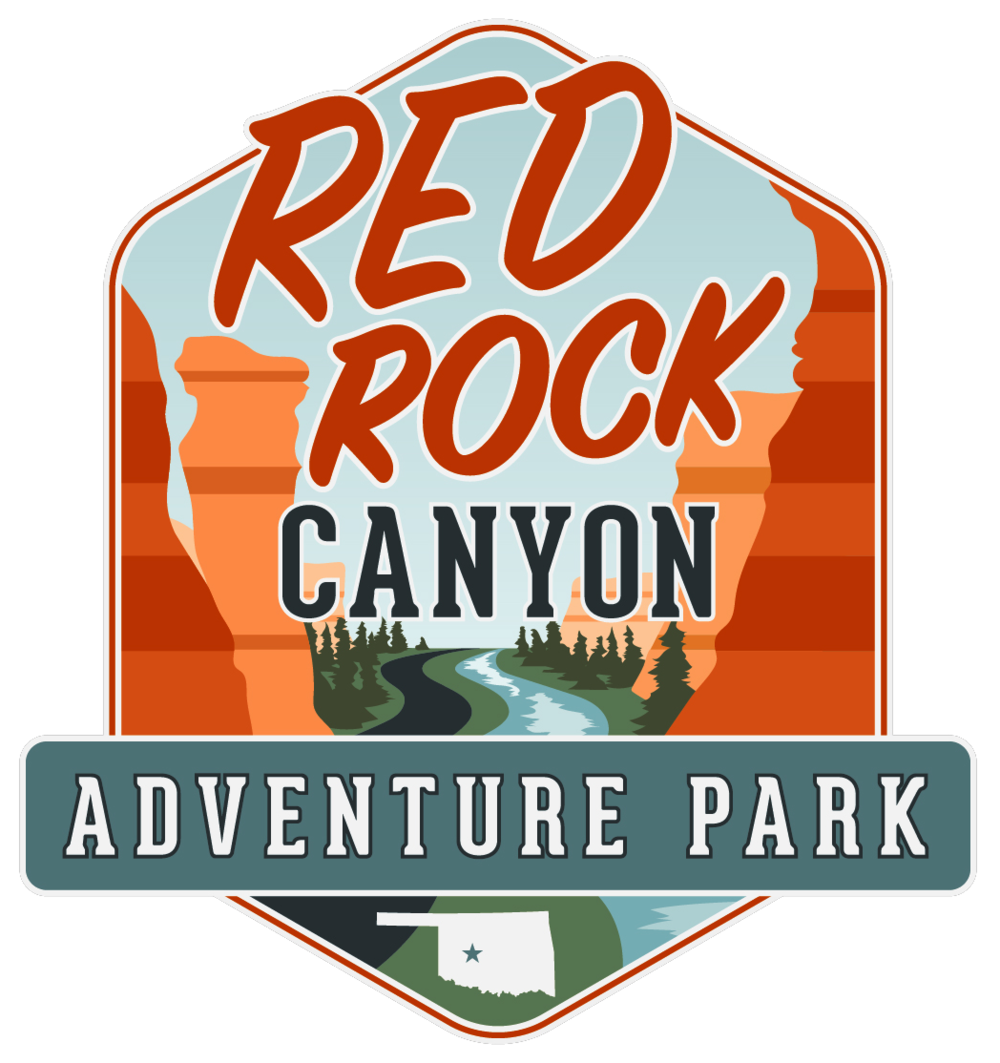 red_rock_logo.png