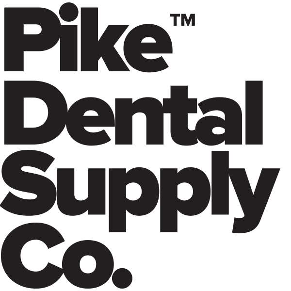 Pike Dental Supply Co.
