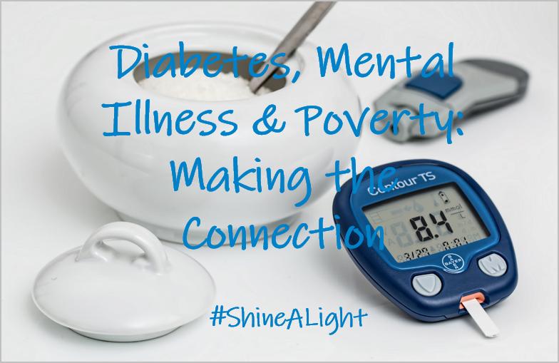 Diabetes_images.png
