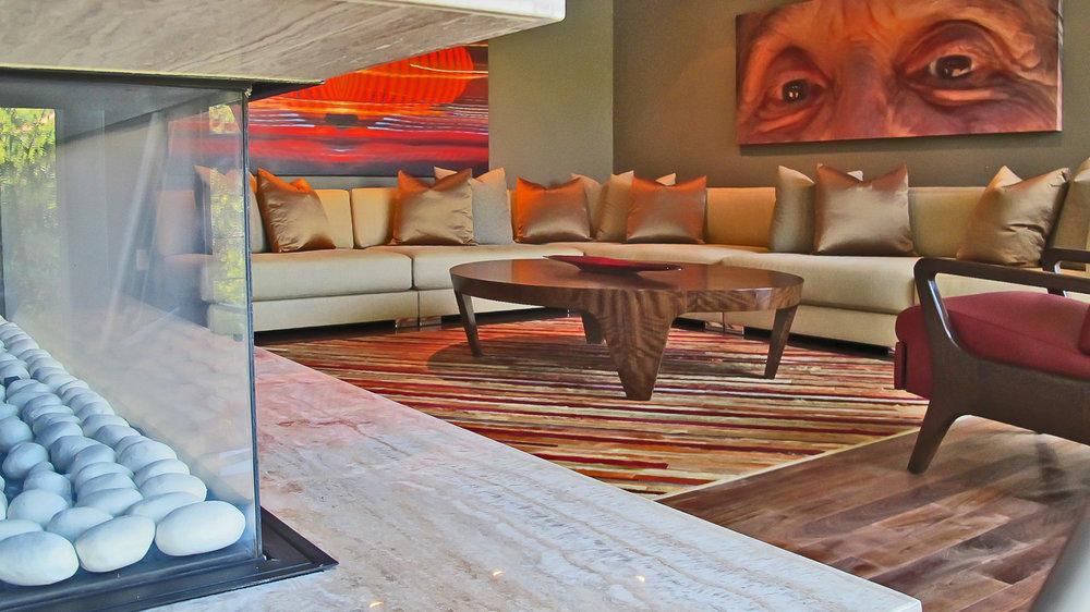 living-room4.jpg