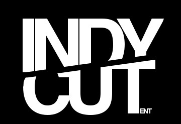 Indy Cut Entertainment