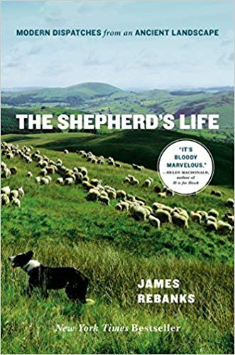 THESHEPHERDSLIFE.jpg