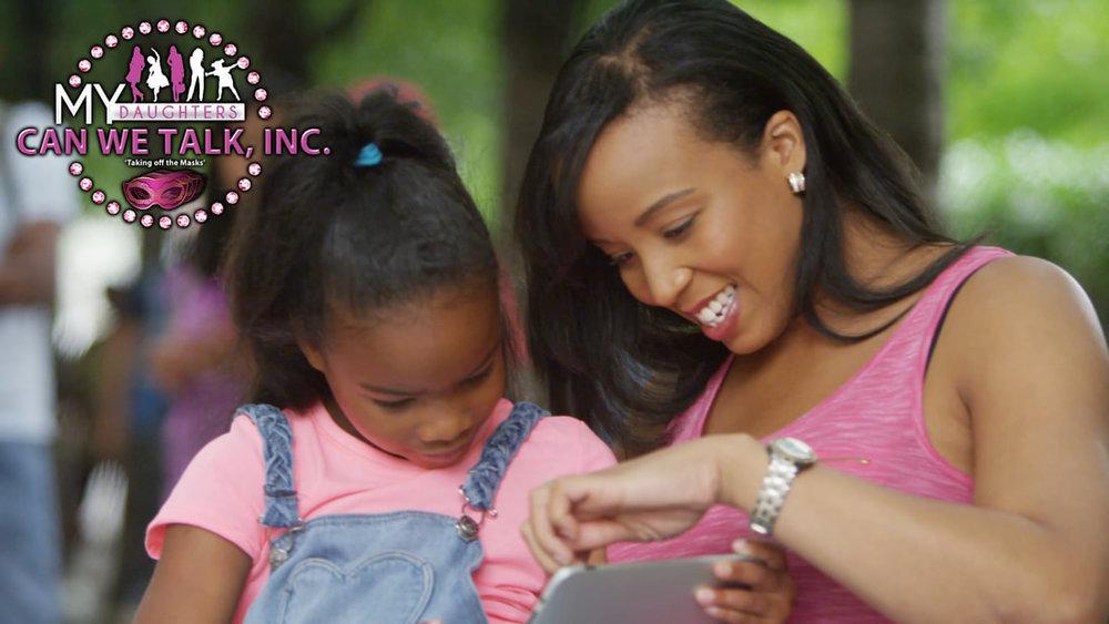 black-mother-and-child-header_1_orig.jpg
