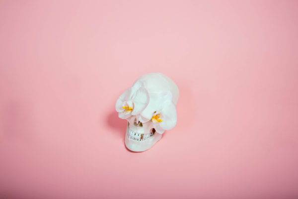 KOL-Skull-600x400.jpg