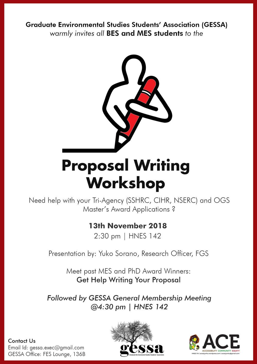 2_Proposal writing poster.jpg