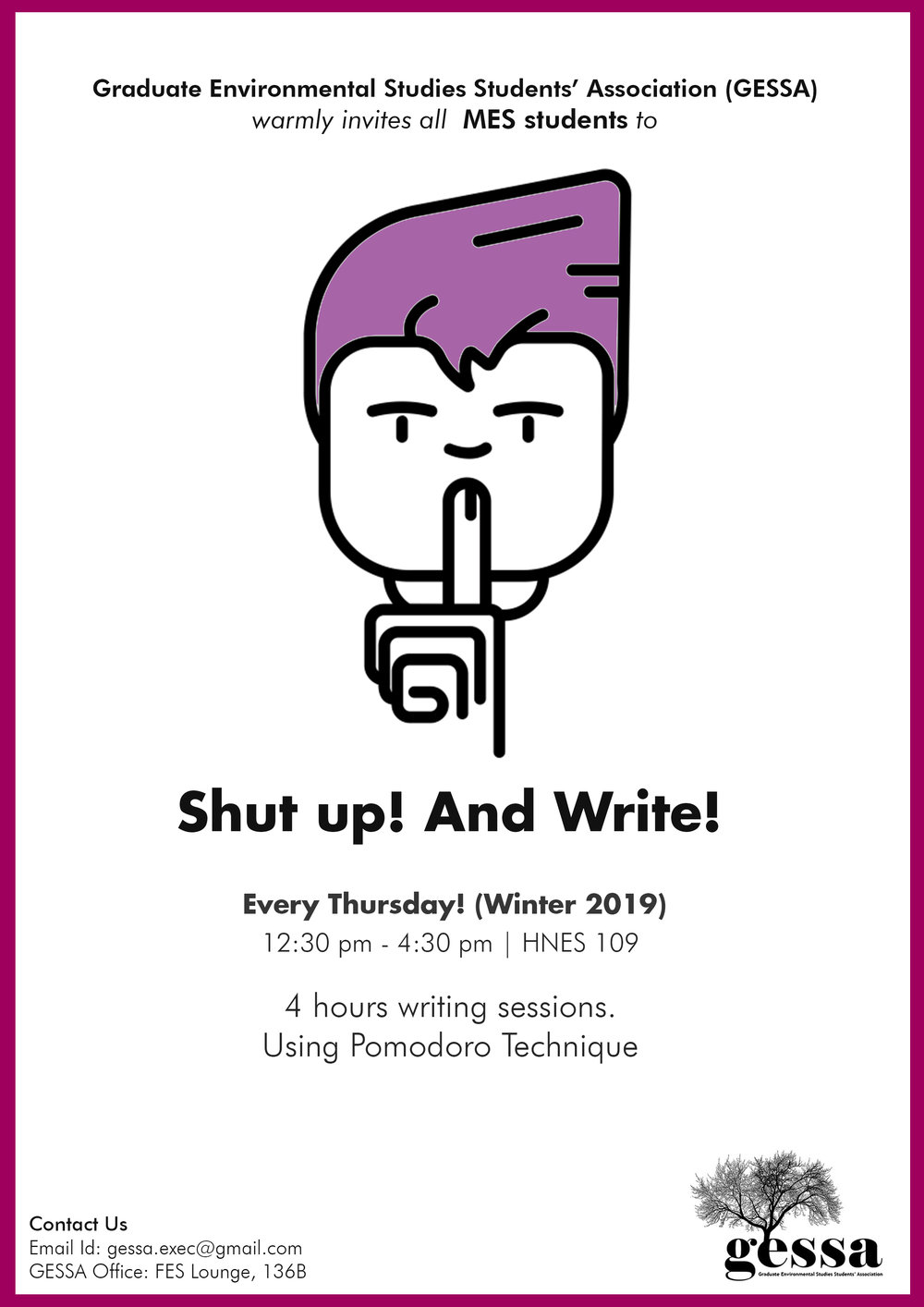 shut up and write.jpg