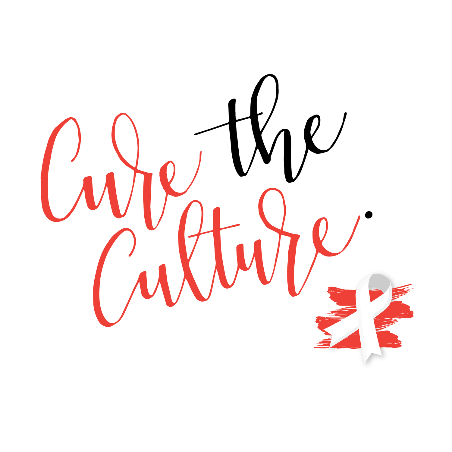 Cure the Culture