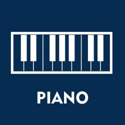 final_piano.jpg