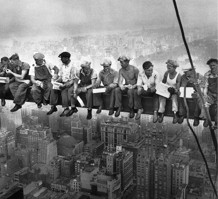 new_york_construction_workers2.jpg