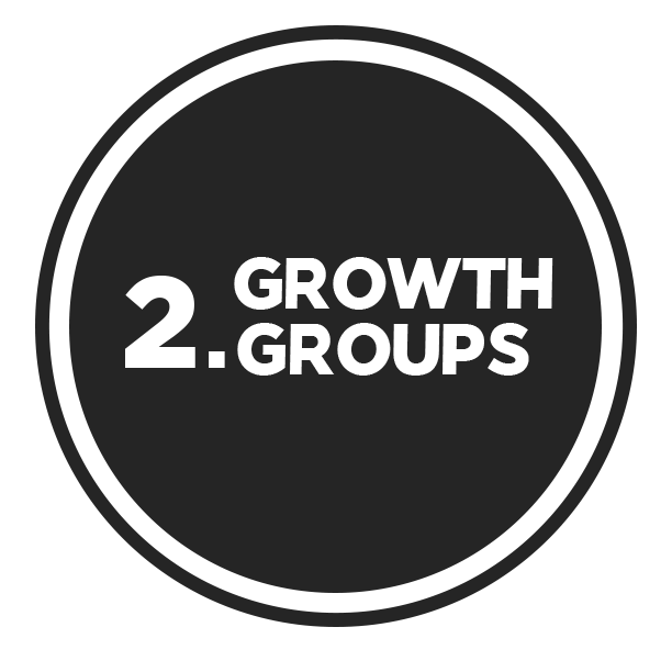 612x612_GrowthGroups.png