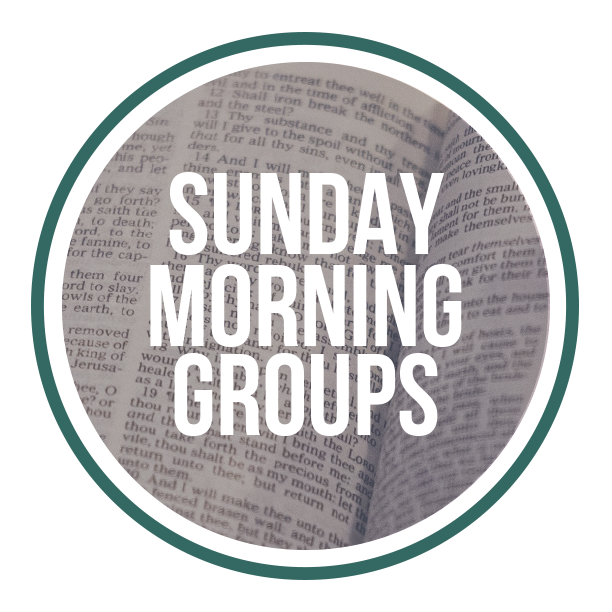 612x612_SundayMorningGroups (1).png