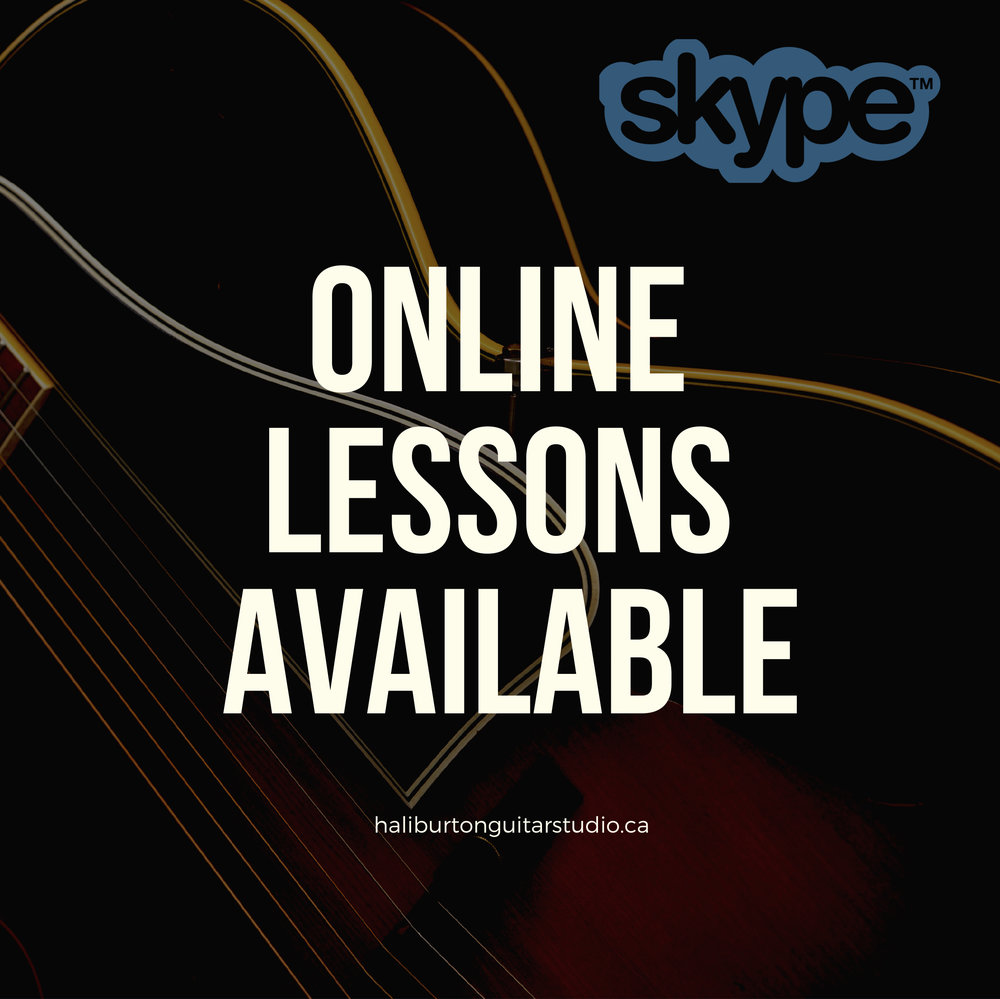 Haliburton Guitar Studio -Skype lessons available.jpg