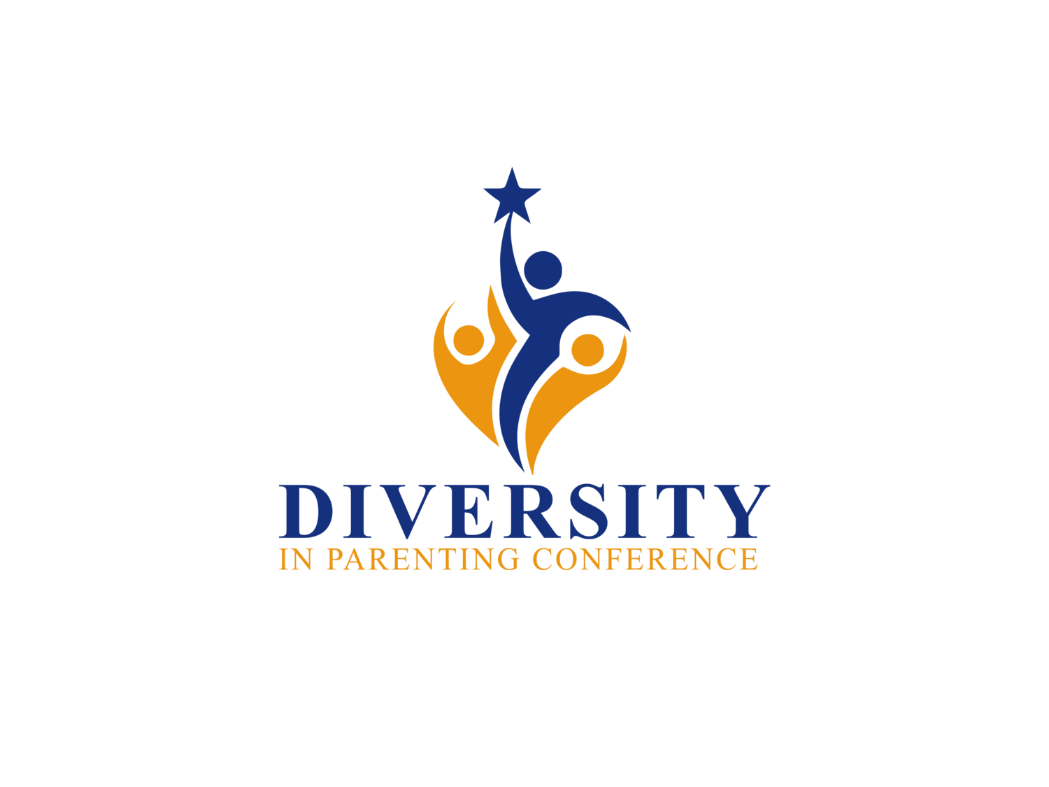 Diversity in Parenting Conference
