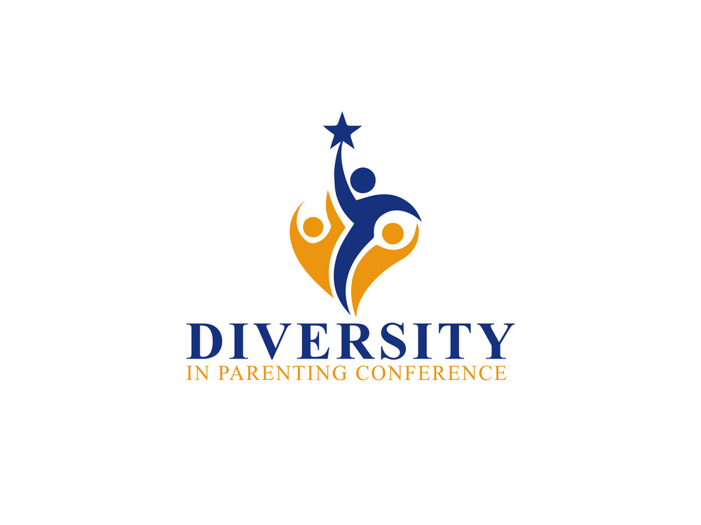 """Sponsorship Opportunities - This conference is supported by our sponsors & exhibitors! Check out our """"Become a Sponsor"""" page to find out how you can show the mental health and parenting professional world that you care about diversity in serving parents and their families!"""