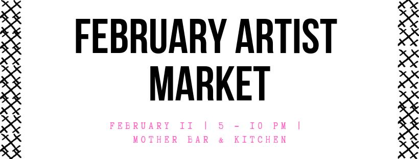 feb artist market.png