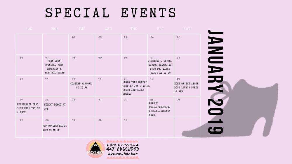 calendar jan 2019.jpg
