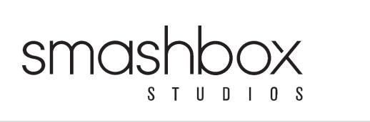Smashbox Studios
