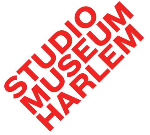 Studio Harlem