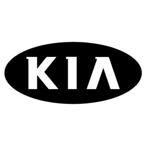 Kia_-_Logo__19214.1325696229.380.380.jpg