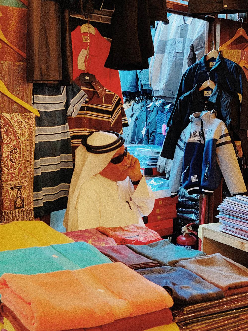 Doha Qatar By Mel D. Cole-9.jpg