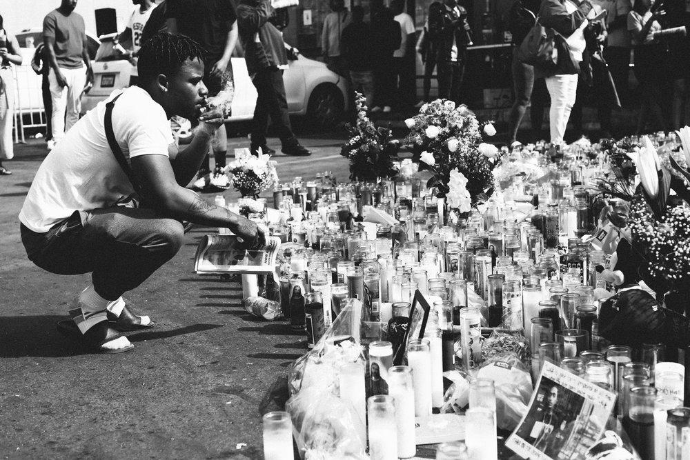 RIP Nipsey Hussle Marathon Store 4.4.19-191.jpg