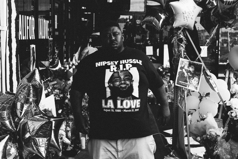 RIP Nipsey Hussle Marathon Store 4.4.19-212.jpg