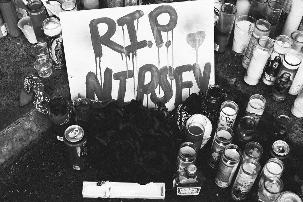 RIP Nipsey Hussle Marathon Store 4.4.19-215.jpg