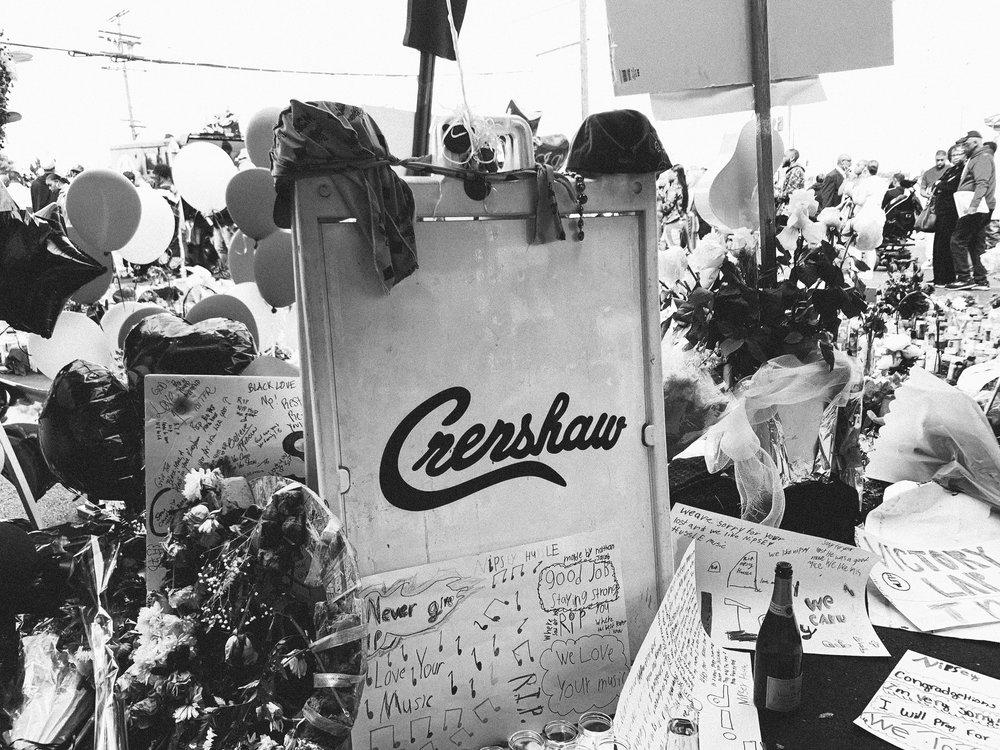 RIP Nipsey Hussle Marathon Store 4.4.19-218.jpg