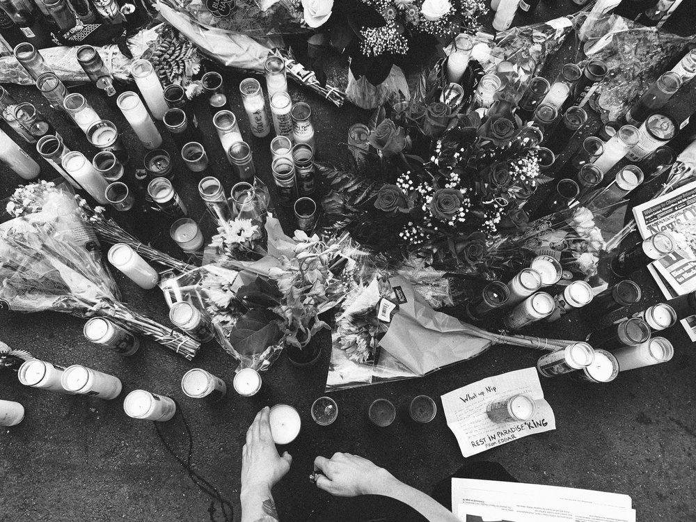 RIP Nipsey Hussle Marathon Store 4.4.19-231.jpg