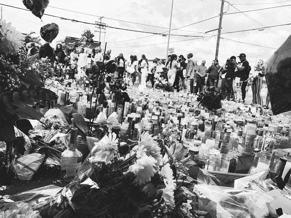 RIP Nipsey Hussle Marathon Store 4.4.19-216.jpg