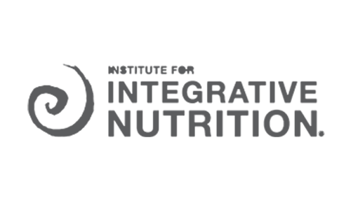 Institute for Integrative Nutrition Certified