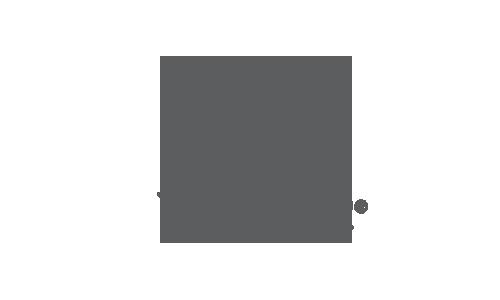 YogaFit Certified