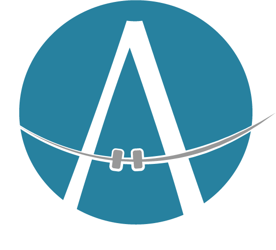 Alliedsmiles Orthodontics