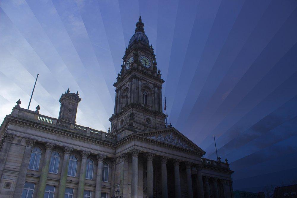Bolton Town Hall slice 6.jpg