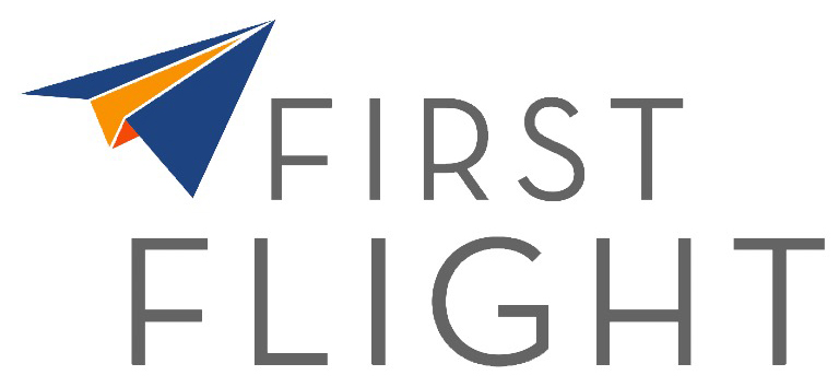 First Flight Venture Center