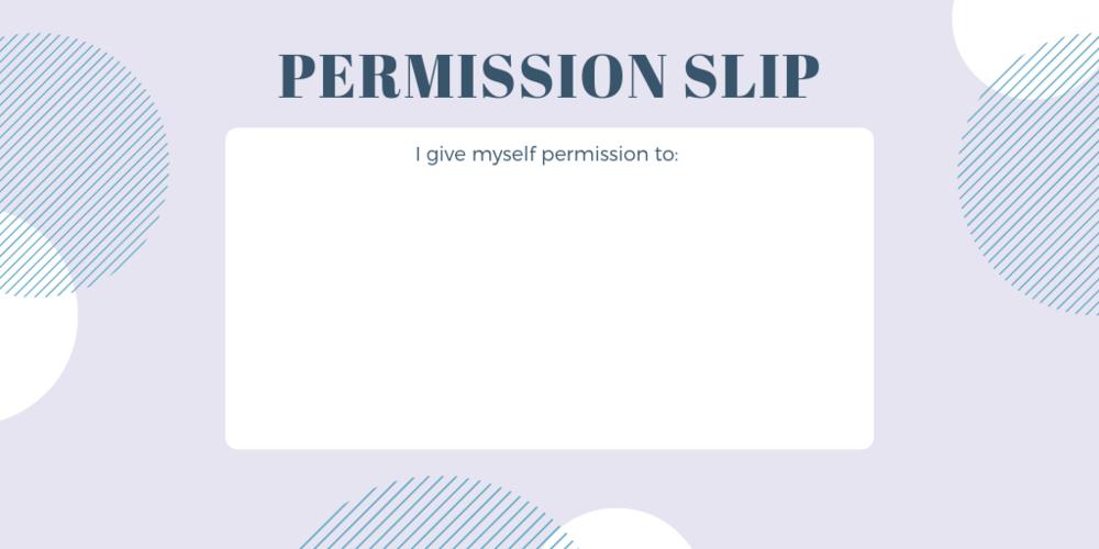 Permission Slip.png
