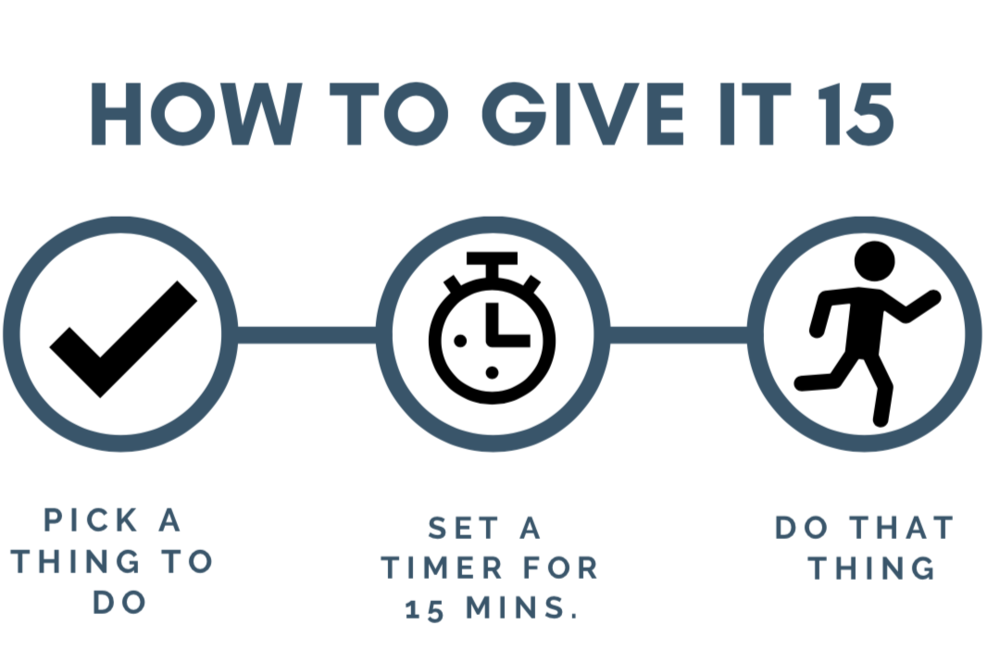 how to give it 15.png