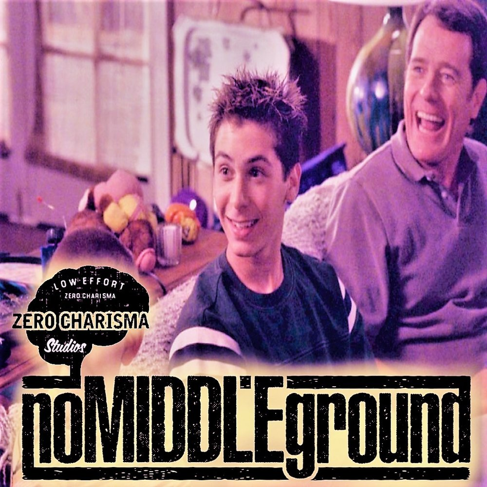 noMIDDLEground Ep.11