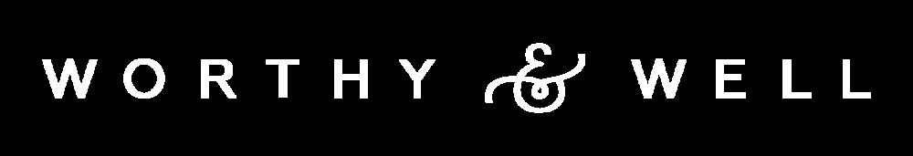 WW logo-long-white-01.png