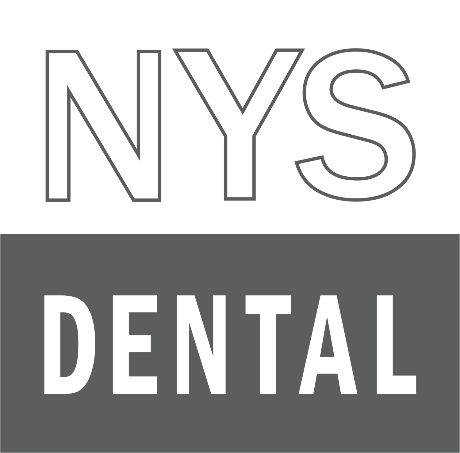 NYS Dental