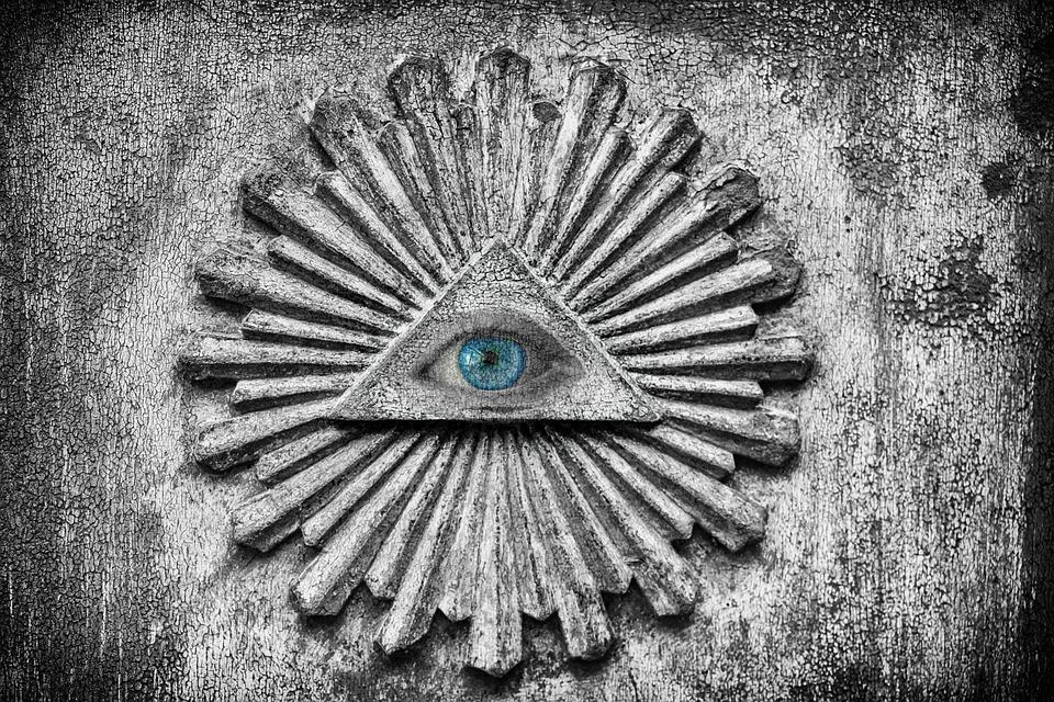 conspire eye.jpg